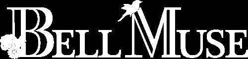 株式会社ベルミューズ - 金子みすゞを歌うちひろのマネジメントオフィス –