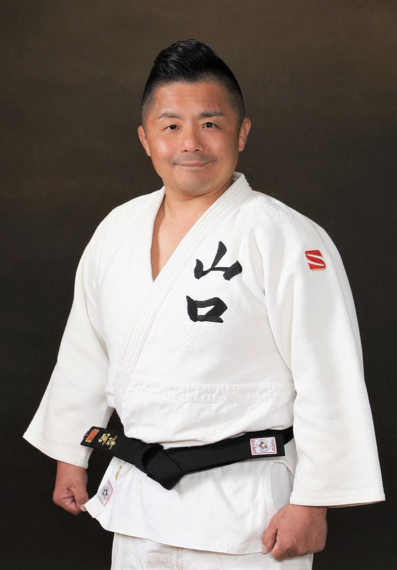 吉冨 久悦(よしどみ・ひさよし)