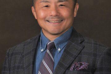 柔道指導者・吉冨 久悦氏と業務提携契約を結びました!