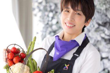 料理家・西川満希子氏と業務提携契約を結びました!