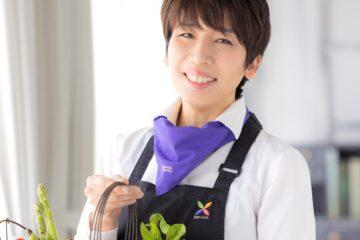 「野菜ソムリエアワード2021」で日本一に!金賞受賞☆彡