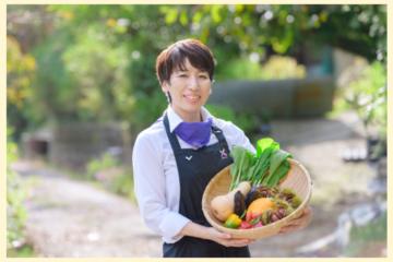 西川 満希子さん 周南市シティプロモーションスペシャルサイトに掲載されています♪